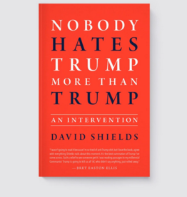 Thought Catalog Nobody Hates Trump More Than Trump: An Intervention