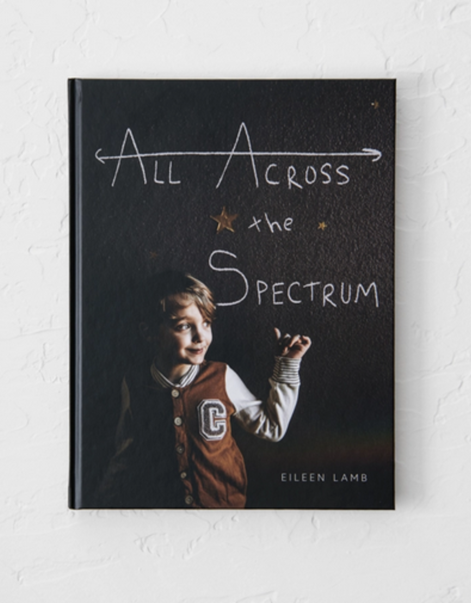 Thought Catalog *All Across the Spectrum