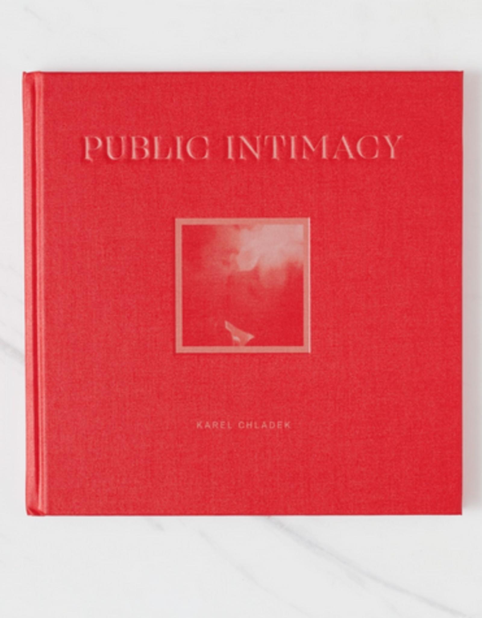 Thought Catalog *Public Intimacy