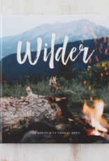 Thought Catalog *Wilder