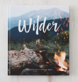Thought Catalog Wilder