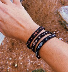 nya:weh Boutique Bracelet