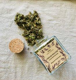 erba Dream Weaver Loose Herb Incense