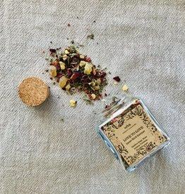 erba Love to Love Loose Herb Incense