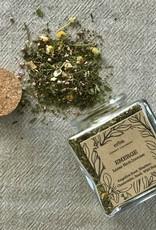 erba *Emerge Loose Herb Incense