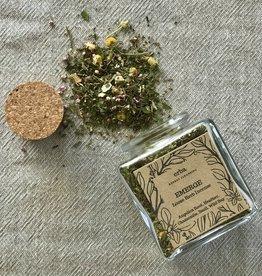 erba Emerge Loose Herb Incense