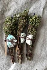 erba Healing and Calm Juniper Lavender Bundle