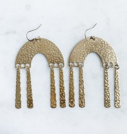 Pretty Eclectic Cassondra Earrings