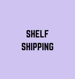 Shelf Shipping