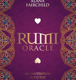 U.S. Games Systems, Inc. *Rumi Oracle