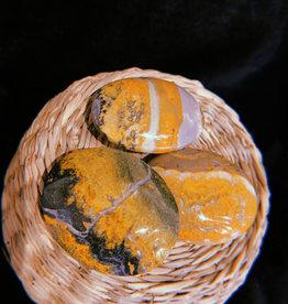 Pelham Grayson Bumblebee Jasper Palmstone