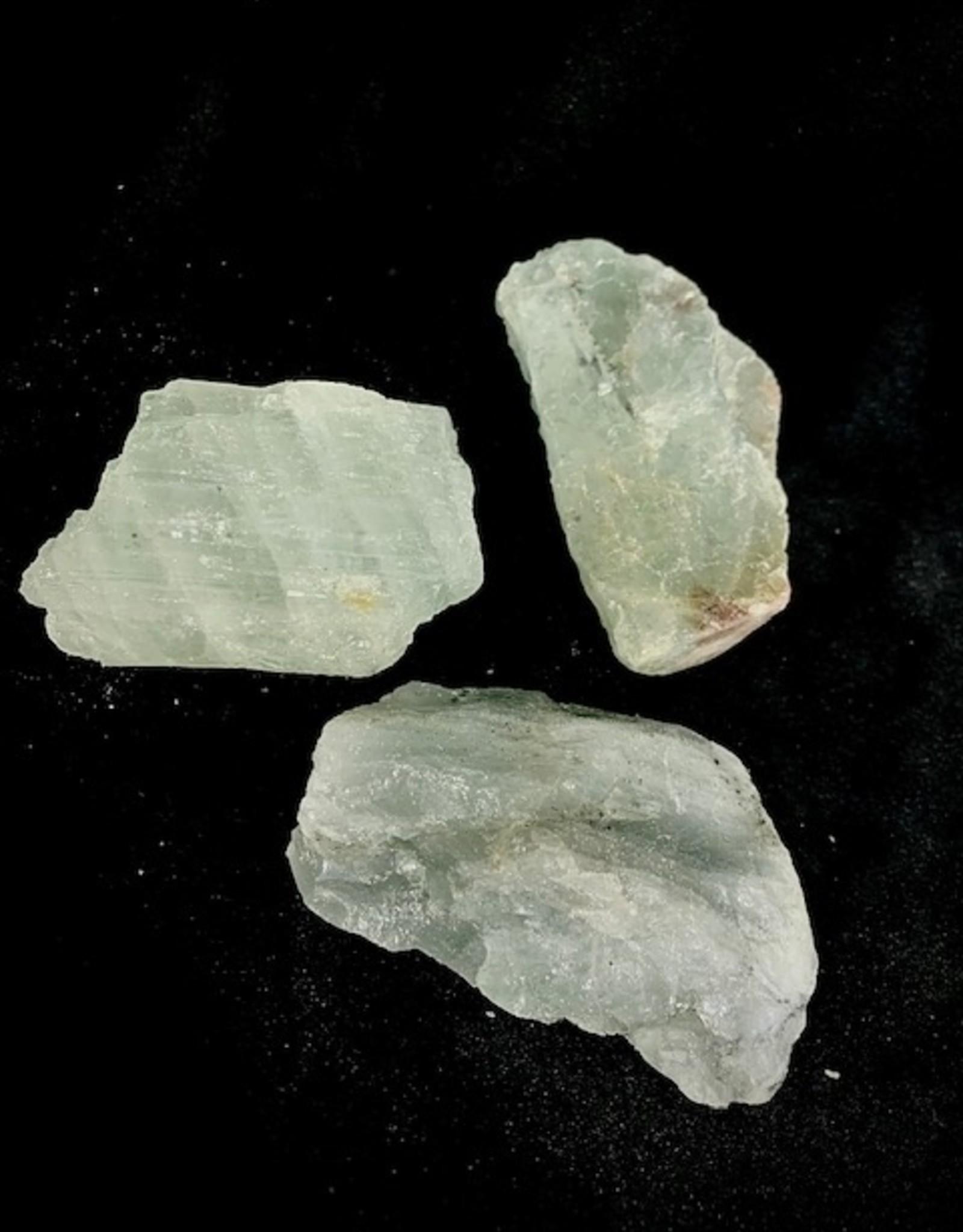 Pelham Grayson Aquamarine (medium)