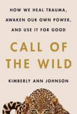 HarperCollins Call of the Wild