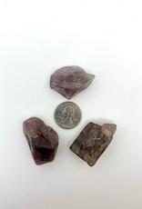 Minec Cacoxenite Super 7- small
