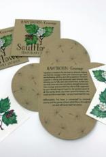 Soulflower Hawthorn Tattoo