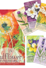 Soulflower *Plant Spirit Oracle Deck