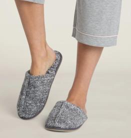 Barefoot Dreams Woman's Cozy Slipper