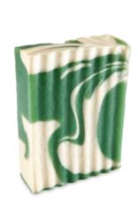 ZUM Mint Goat Milk Soap