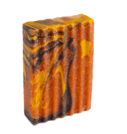ZUM Dragon's Blood Goat Milk Soap