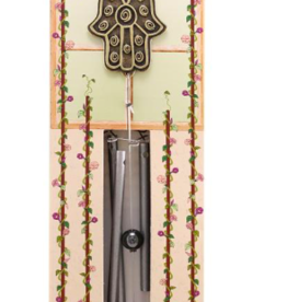 Jacob's Musical Chimes Piper Hand Chime