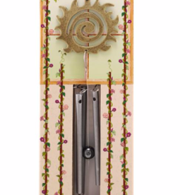Jacob's Musical Chimes Piper Sun Chime