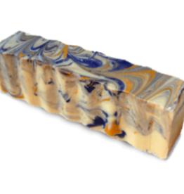 ZUM Lavender Lemon Goat Milk Soap