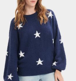 UGG Paden Pullover Sweater
