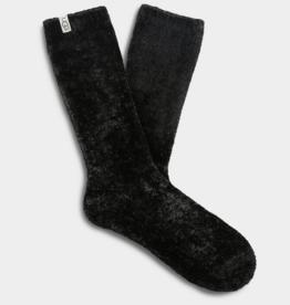 UGG Leda Cozy Sock
