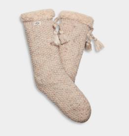 UGG Nessie Fleece Lined Sock