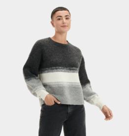 UGG Alessa Crewneck Sweater