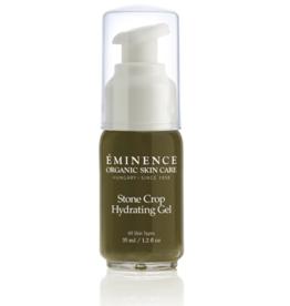 Eminence Organic Skin Care Stone Crop Hydrating Gel