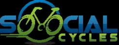 Social Cycles Bermuda