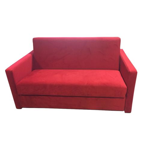 Euro Sofa Bed Double