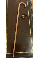 SPV Vintage wood cane