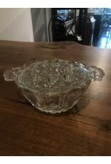 SPV Large Glass Frog