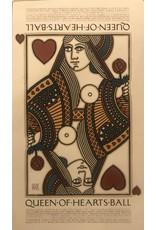 SPV Queen of Hearts Ball