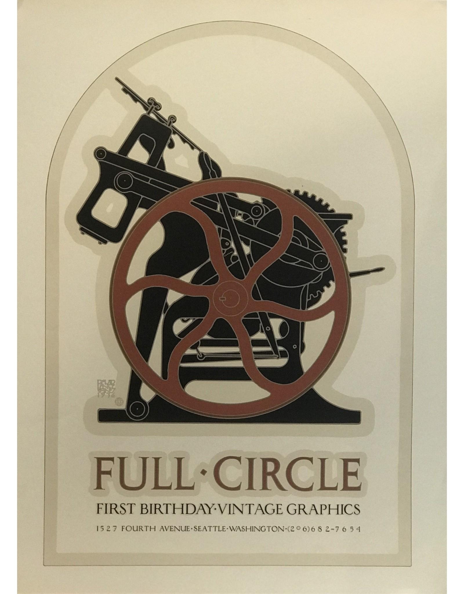 SPV Full Circle