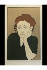 SPV Thackrey & Robertson Gallery