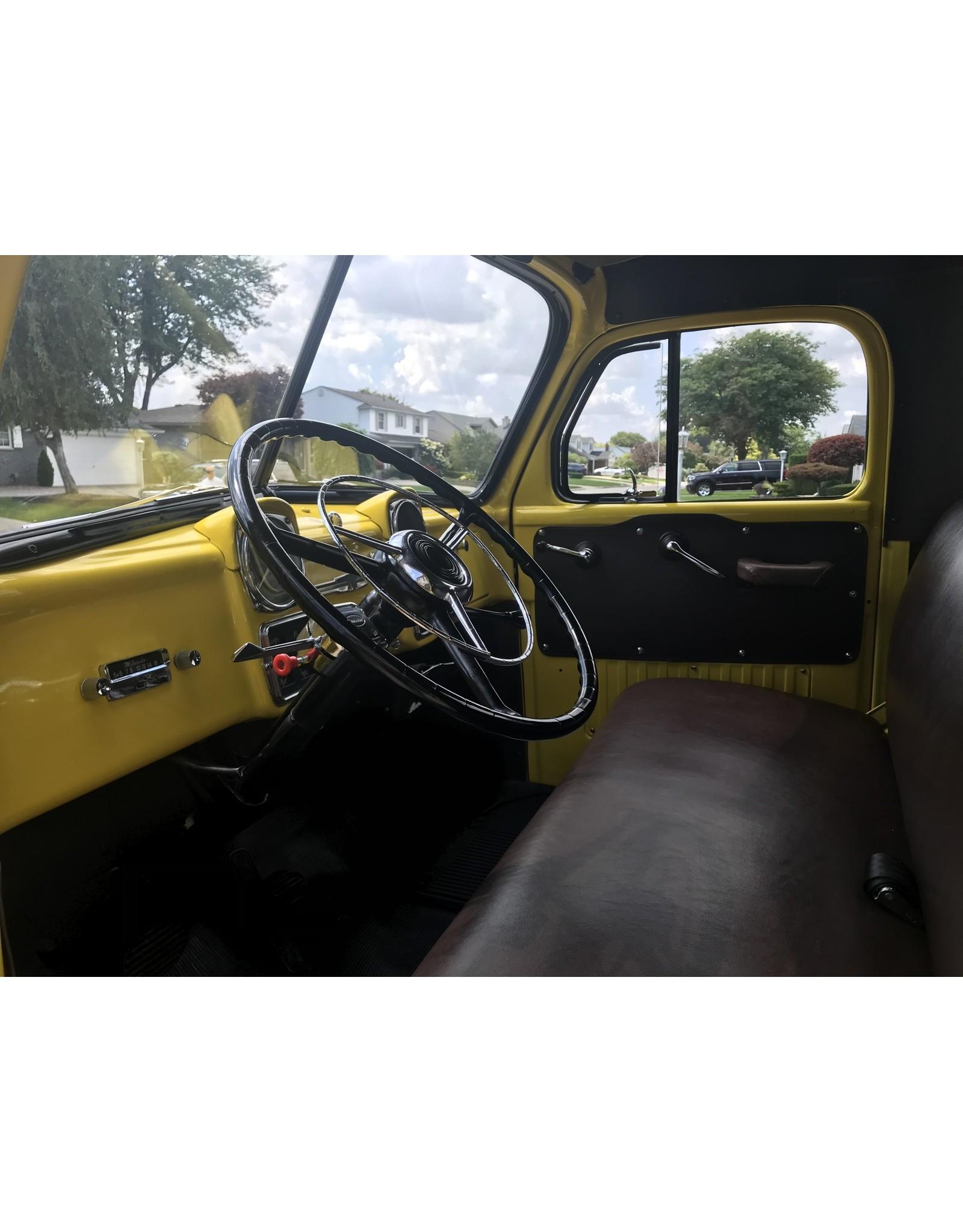 SPV 1552 Dodge Pickup