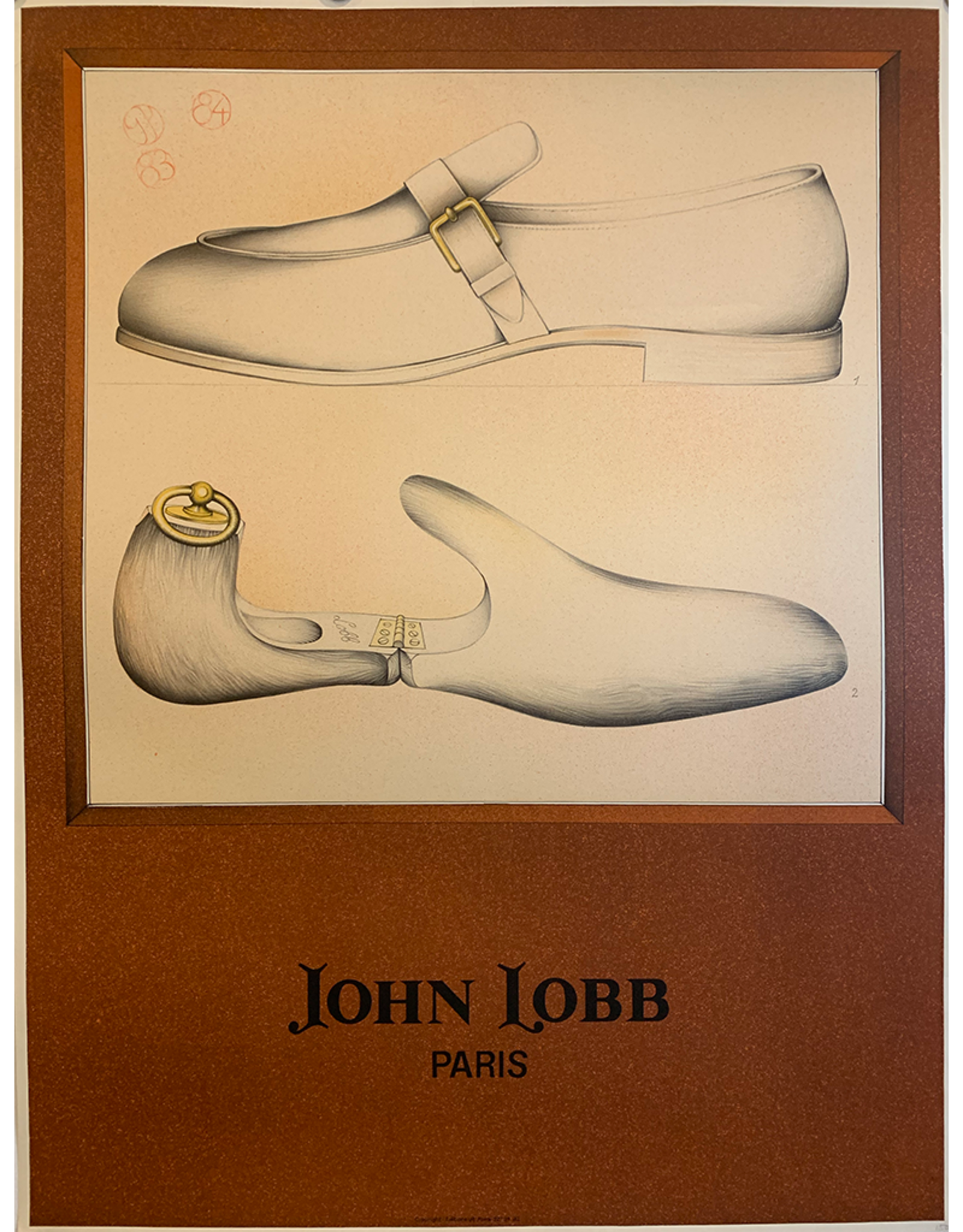 SPV John Lobb