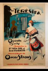 SPV La Teresina
