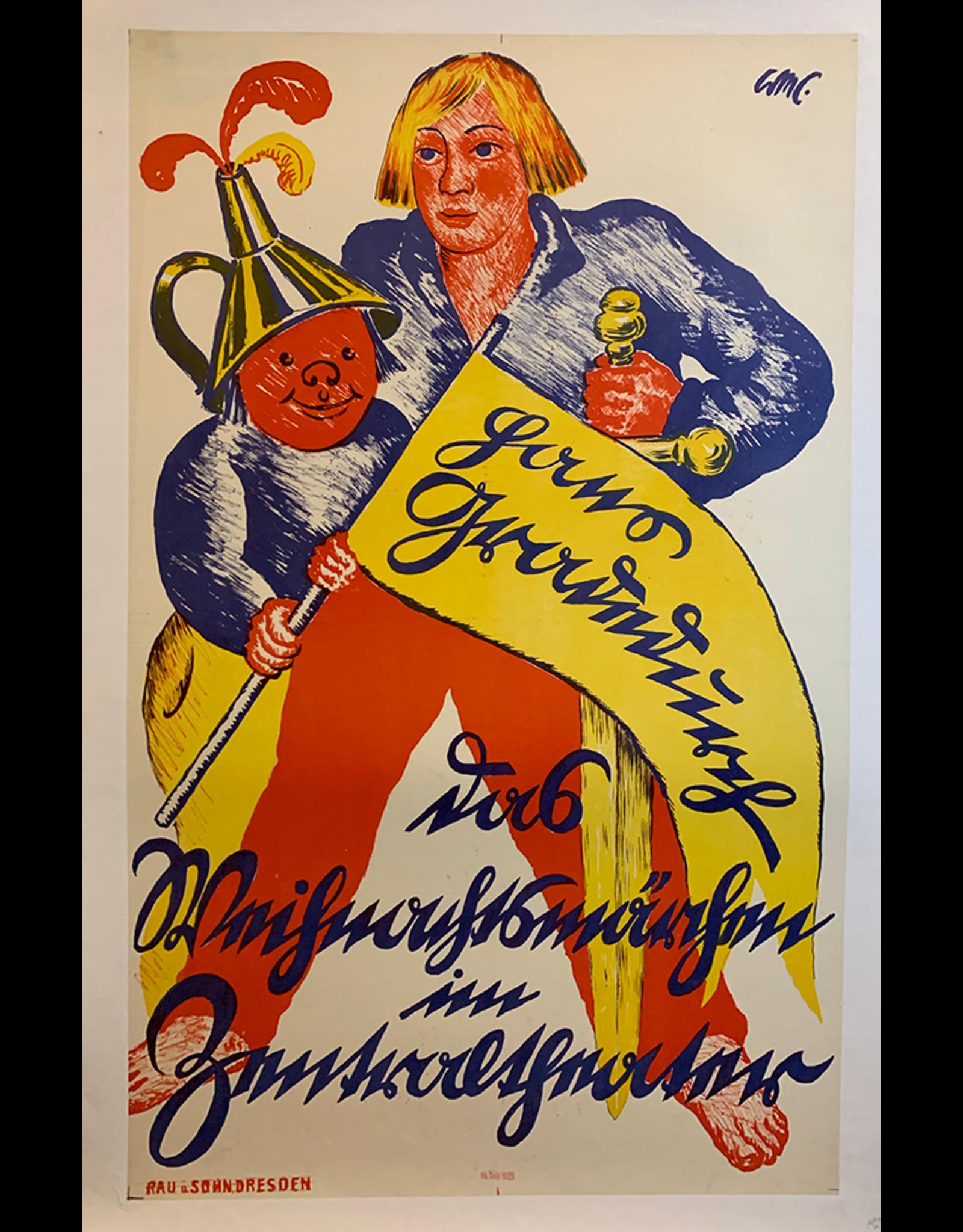 SPV Sutterlinschrift