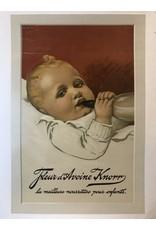 SPV Fleur d'Avoine Knorr
