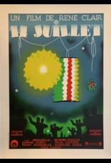 SPV 14 Juillet Movie Poster