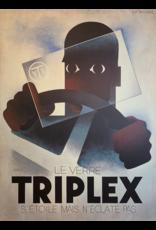 SPV Triplex