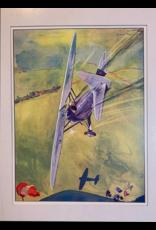 SPV Avion Dewoitine