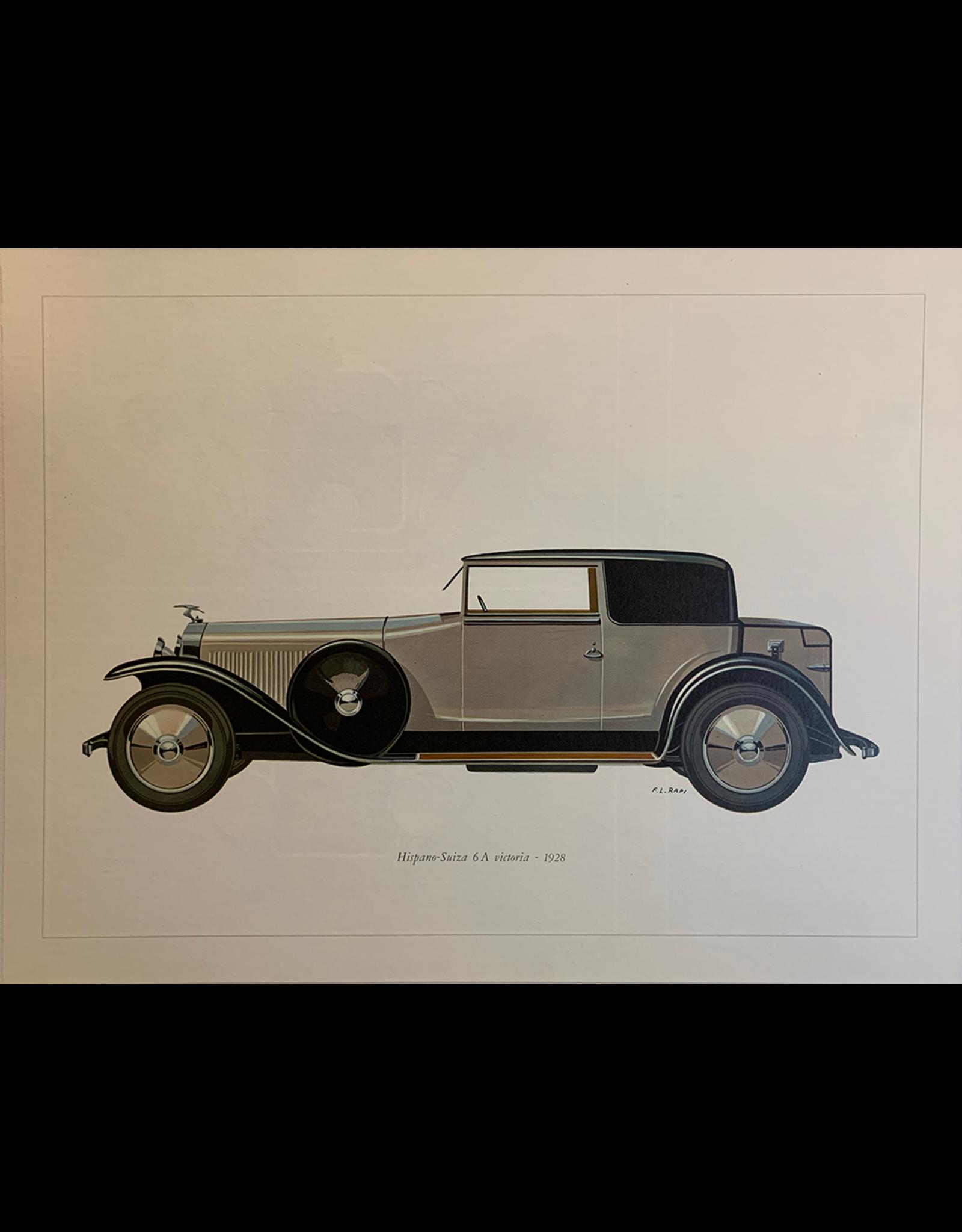 SPV Hispano-Suiza_6A