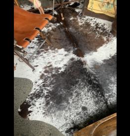 SPV Cowhide rug