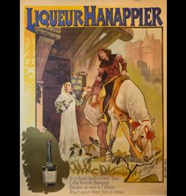 SPV Liqueur Hanappier