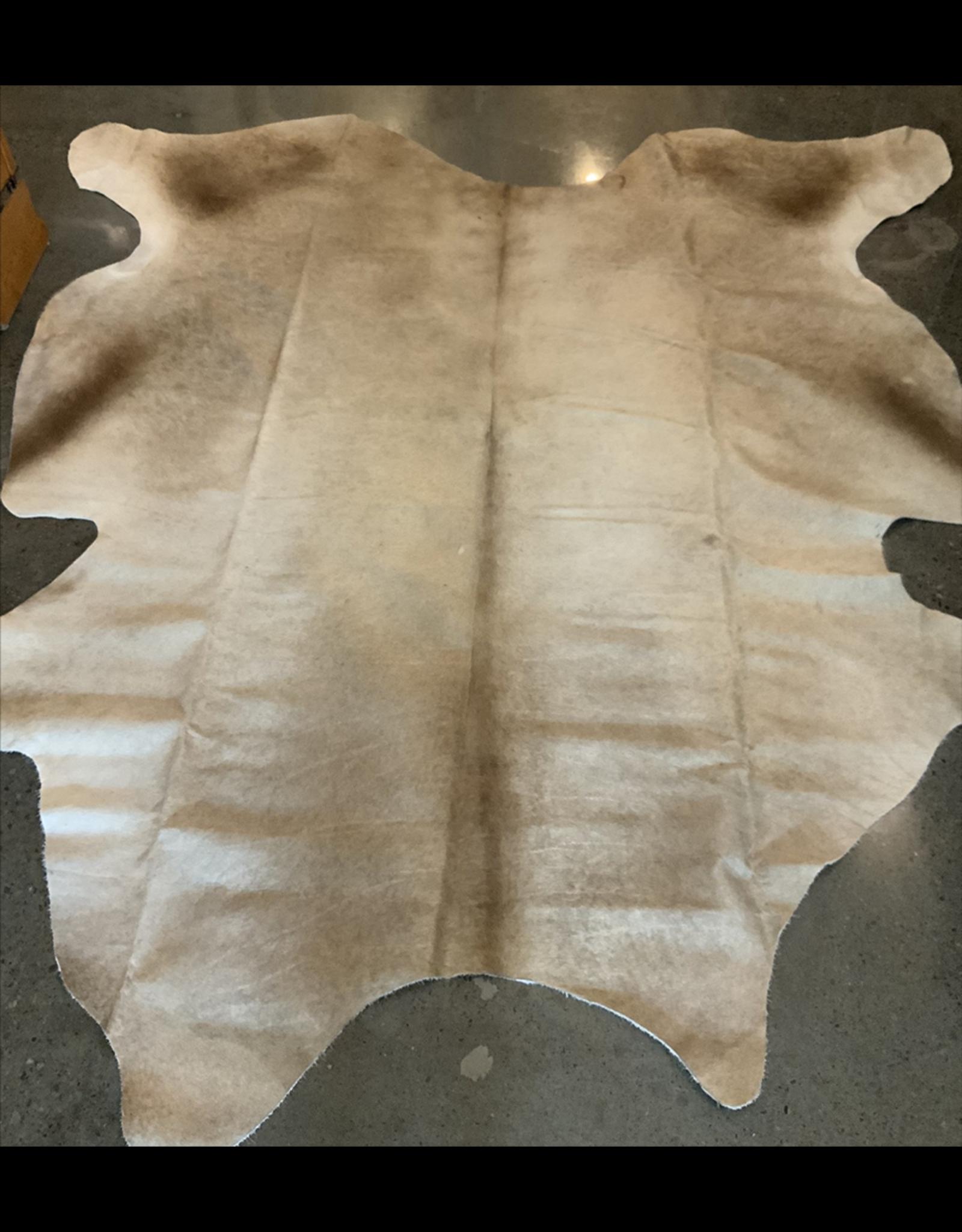 SPV Brazilian Cowhide rug